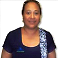 Ms. Heseti Sione
